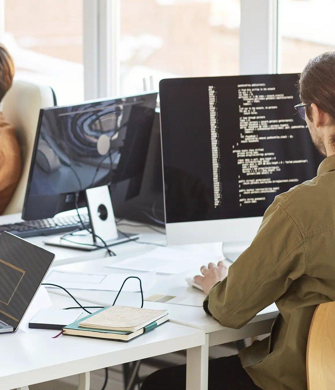 BAS-Consultancy-Menselijke-aanpak-in-business-intelligence-ERP