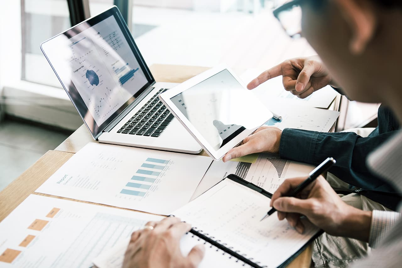 BAS-Consultancy-Beter inzicht-in-data-1