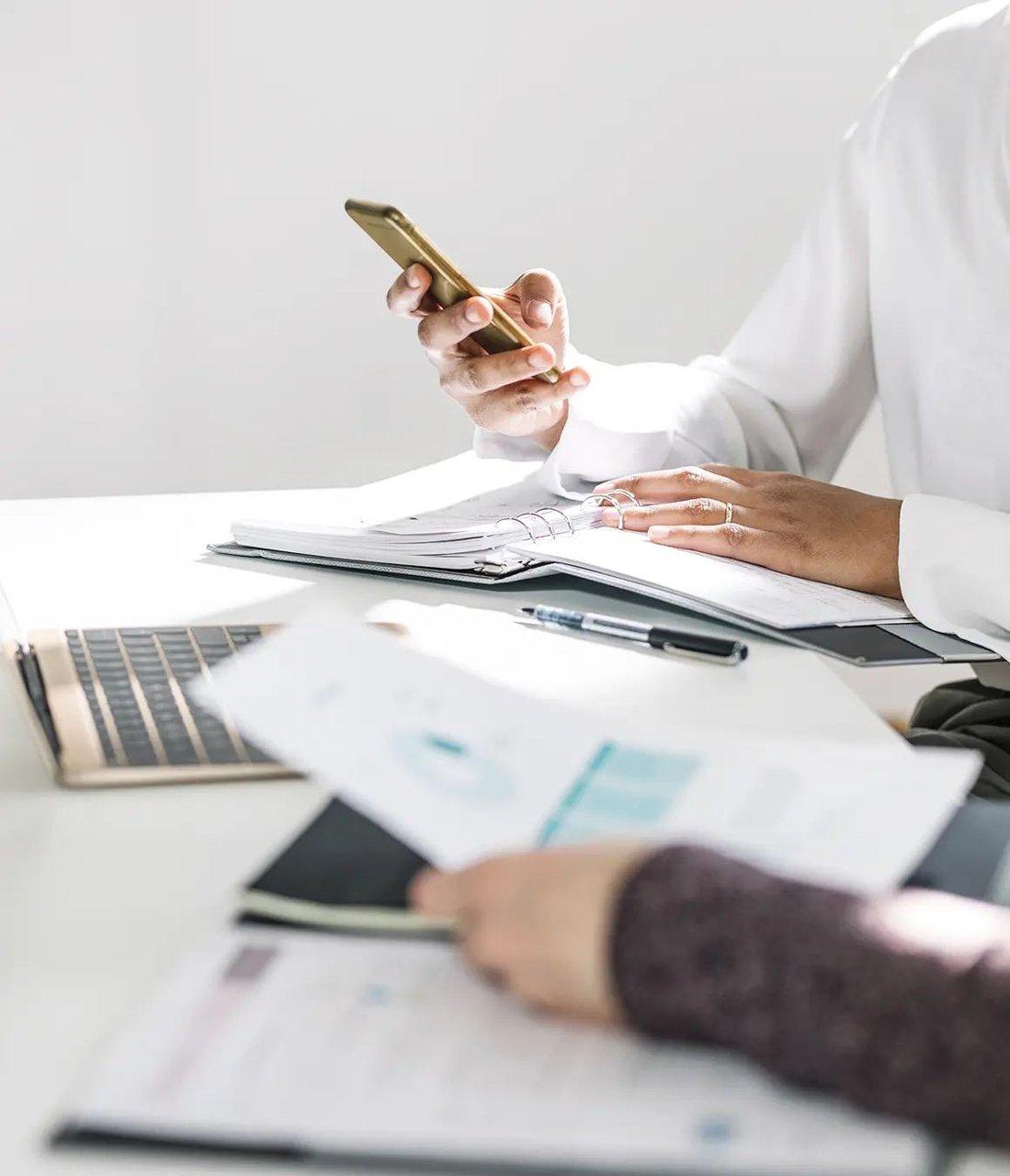 BAS-Consultancy-breed-inzetbare-telecom-technologie-financials