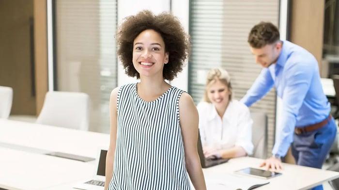 BAS-Consultancy-nieuwe-competenties-gevraagd