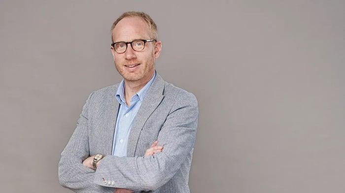 Contact-Antoine-van-den-Oever-BAS-Consultancy