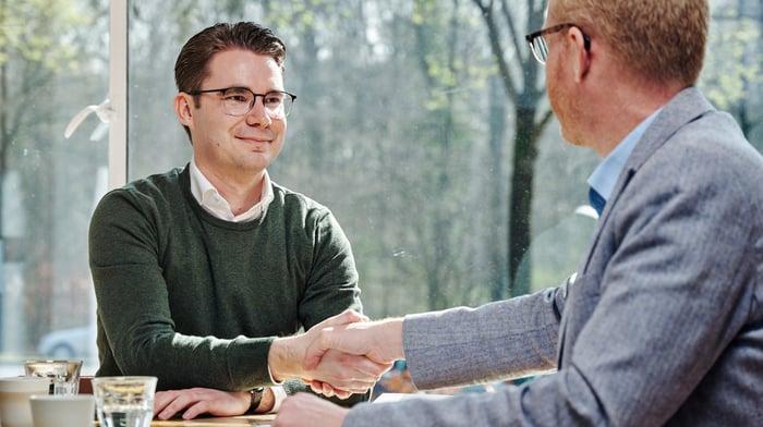 Contact-BAS-Hoe-kunnen-we-je-helpen-als-betrokken-partners