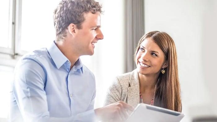 Future-proof-financials-bas-consultancy