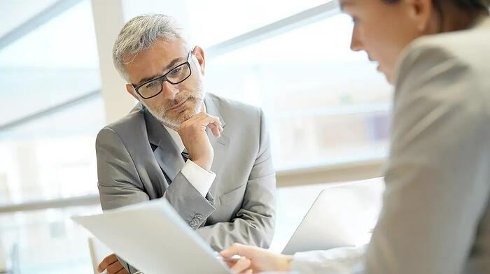 Interim-financial-overheid-bas-consultancy-1