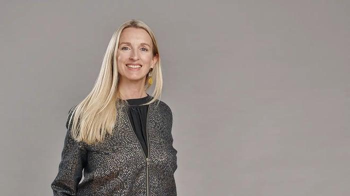 Judith-Verlinden-BAS -Consultancy