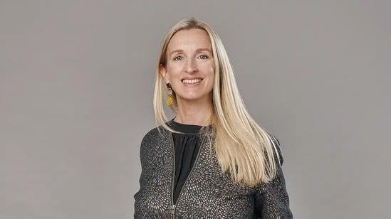 Judith Verlinden