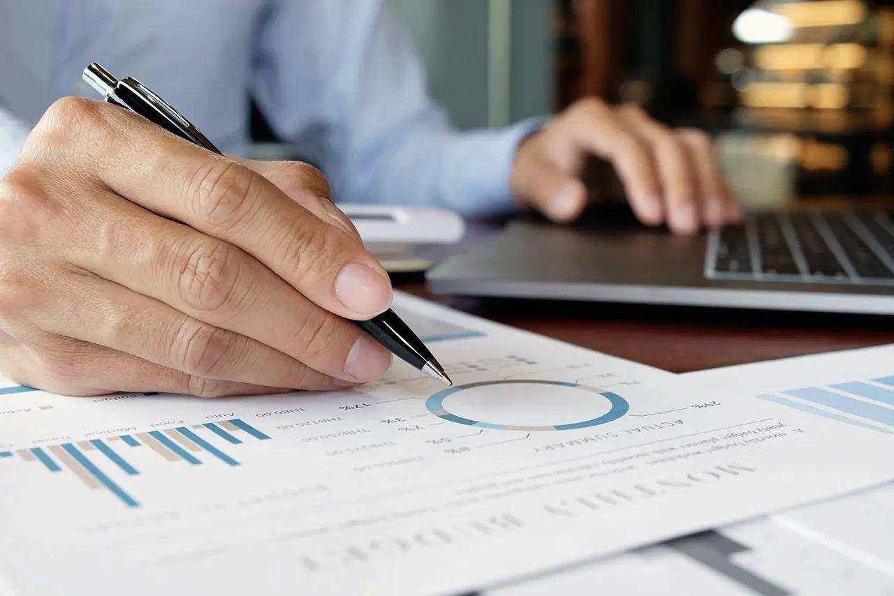 Zekerheid-over-je-financiële-edrijfsvoering-BAS