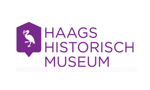 {alt=basconsultancy-partners-haags-historisch-museum, height=180, loading=lazy, max_height=180, max_width=300, size_type=auto, src=https://f.hubspotusercontent00.net/hubfs/9406608/Website/Images/Logos/Partners/basconsultancy-partners-haags-historisch-museum.png, width=300}