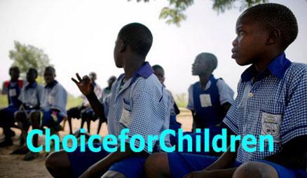 {alt=choice-for-children, height=255, max_height=255, max_width=438, src=https://f.hubspotusercontent00.net/hubfs/9406608/choice-for-children.jpg, width=438}