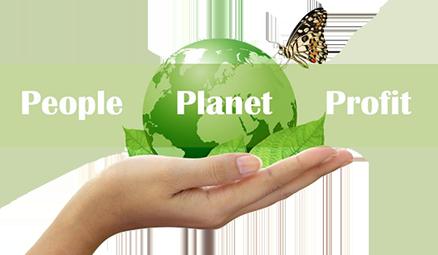 {alt=people-planet-profit, height=255, max_height=255, max_width=438, src=https://f.hubspotusercontent00.net/hubfs/9406608/people-planet-profit.png, width=438}